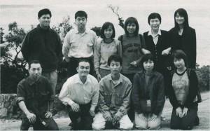 20070917-photo